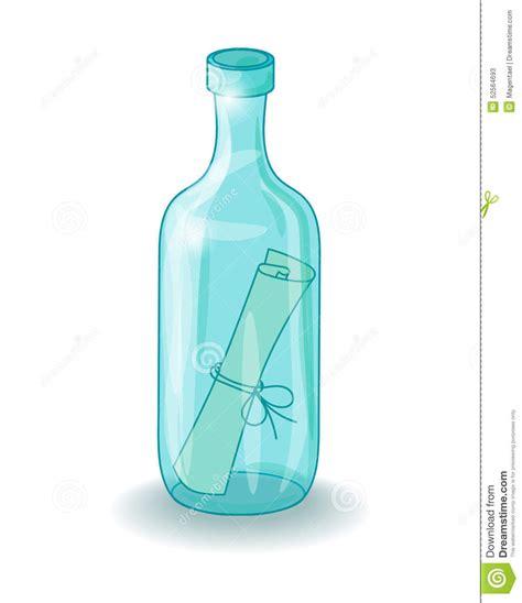 decorar laras videos de laras de botellas etiquetas de vinilo para