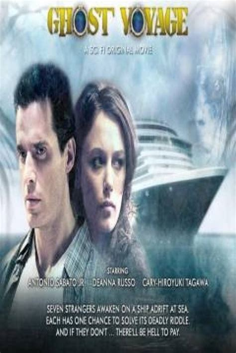 ghost storm filmkritik film tv spielfilm ghost voyage filmkritik film tv spielfilm