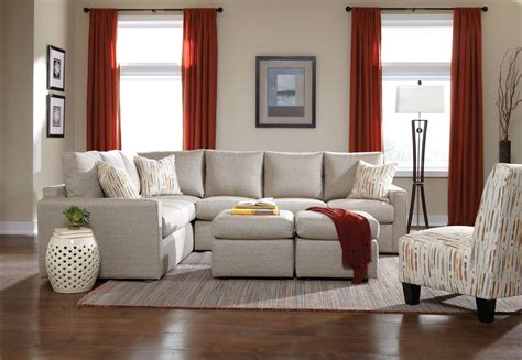 overnight sleeper sofa overnight sofa sleeper sofas and loveseats