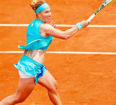 kuznetsova tattoos photos check out the most heavily tattooed tennis player