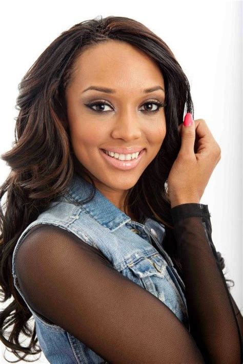 who do the best micro braids in montgomery al 55 best micro braids images on pinterest