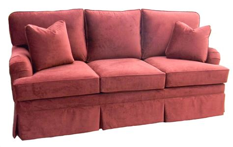 carolina chair sofa carolina chair sofa sleeper sofas made usa nc free