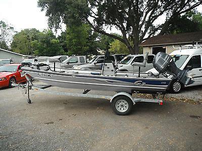 g3 tracker boats tracker tracker 3 boats for sale
