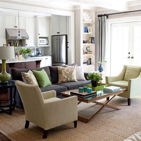 lime green living room design with fresh colors salas de estar pequenas 16 inspira 231 245 es decor alternativa