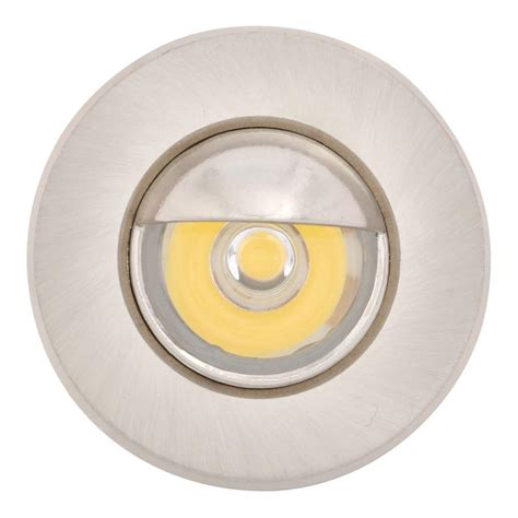 warm led lights armacost lighting mini warm white integrated led recessed