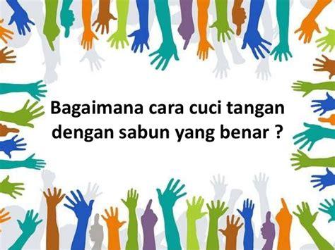 Sarung Tangan Untuk Mencuci manfaat mencuci tangan untuk mengurangi penyakit diare