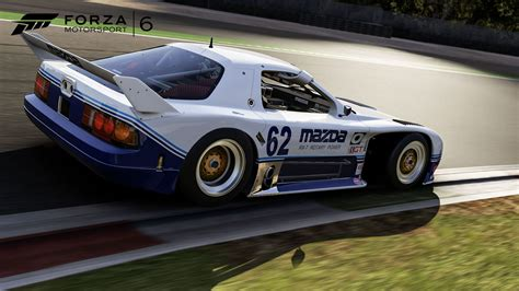 mazda motorsports collectors rejoice mobil 1 car pack now available for