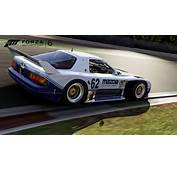 Collectors Rejoice – Mobil 1 Car Pack Now Available For