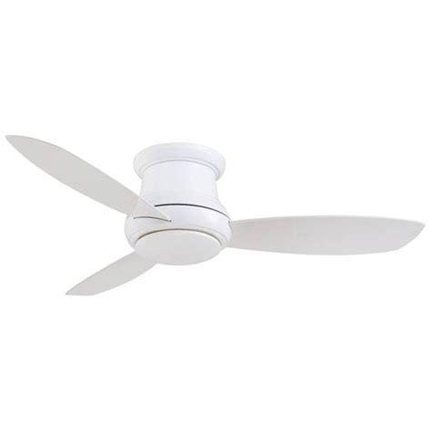 40 inch ceiling fan ceiling fans bellacor