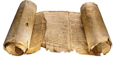tabla de concordancias con la antigua ley mehes cr 237 tica de la raz 243 n literaria ii 1 2 antiguo