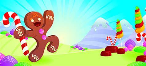 imagenes de jengibre en ingles the gingerbread man cuentos infantiles cl 225 sicos en ingl 233 s