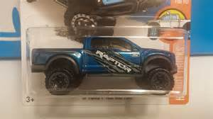 Wheels Truck 2016 Wheels 2016 New Models 2017 Ford Raptor Truck