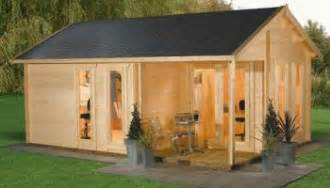 Build A Shed Kit How To Build A Small Shed Out Of Wood Custom Woodworking