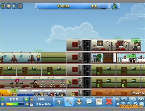 theme hotel management games theme hotel freegamearchive com