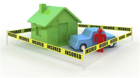 Find the Best Home Insurance Available   Home Services