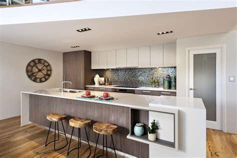 Toast Home Decor Cozy Modern Kitchen Breakfast Bar Designs 2213 Kitchen