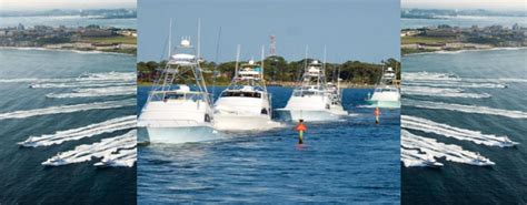 boat registration oahu hawaii marlin fishing hawaiian tournaments