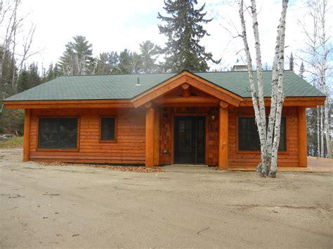 cabin design small cabin design barebones ely
