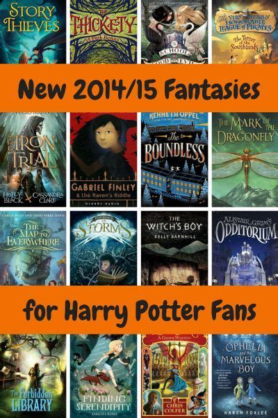 books for harry potter fans 17 best ideas about new chapter on pinterest new