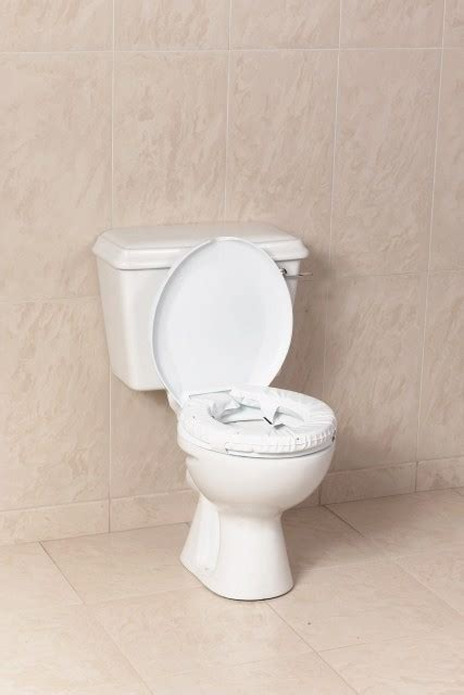 padded toilet seat cover padded toilet seat cover