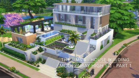 sims 4 house building sims 4 house building www pixshark com images