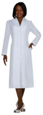 Women usher uniforms white g11674 gmi group usher g11674 praying
