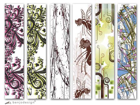 design graphisme benjamin pawlica graphisme design snowboards