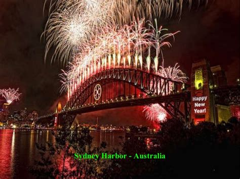 history of new year happy new year a history of new years tltp