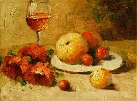 cuadros bonitos famosos cuadros bonitos famosos imgenes de pinturas de paisajes