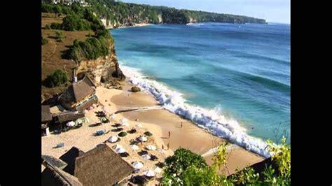 dreamland beach bali uluwatu surf spots youtube