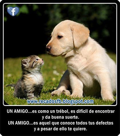 imagenes bonitas de amor y amistad para facebook imagenes de facebook de amistad miexsistir