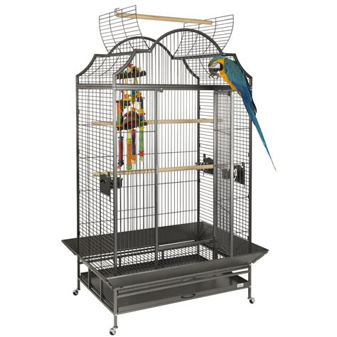 parrot cage shop for cheap pets and save online