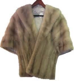 Linetta Dress alfies antique market october 2009