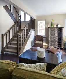 American Home Interior Design Beautiful Interior Design In Family Oriented American Style