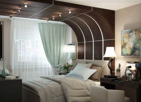 Galerry ceiling design ideas for bedroom