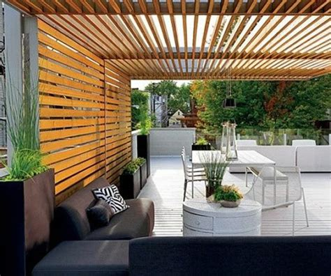 sichtschutz rhombus selber bauen nowaday garden