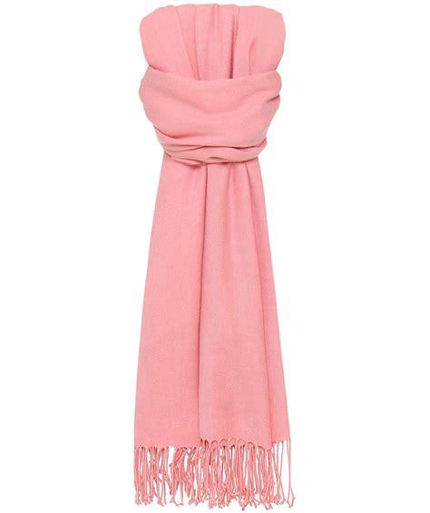 Pashmina Umama Scraf Salur pashmina original dusty pink pashmina scarf jules b