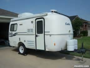 Casita Trailer Floor Plans 17 Foot Casita Travel Trailer Pictures To Pin On Pinterest