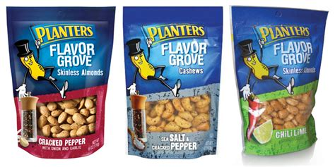 Planters Peanuts Gluten Free by How To Build Free Planters Peanuts Pdf Plans