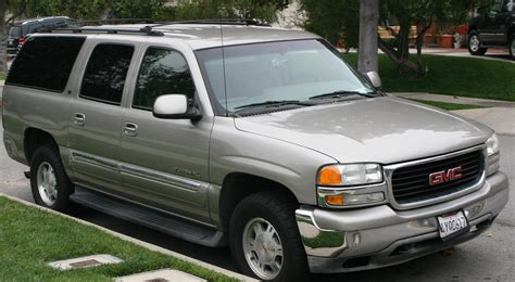best car repair manuals 2002 gmc yukon xl 1500 auto manual service manual 2002 gmc yukon xl 1500 remove outside front door handle service manual 2002