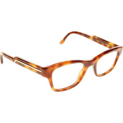 stella mccartney sm2003 2054 50 glasses shade station