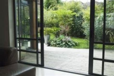 8 Foot Patio Door by Patio Door 8 Foot Patio Door