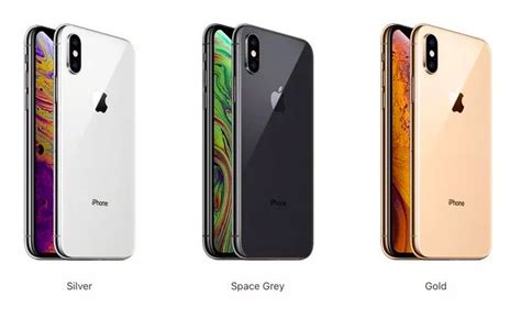 new iphone 2018 apple confirms details of new iphone 2018 models techcheater