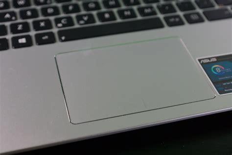 Asus Laptop Vivobook Review asus vivobook s400c review gadget ro hi tech lifestyle