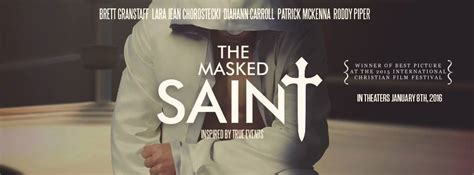 online streaming property brothers with subtitles in 2160p the masked saint stream online with english subtitles in