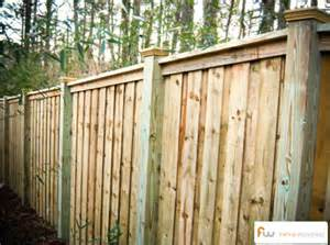 Privacy Fence Gate Ideas Woodworking Projects Plans » Home Design 2017