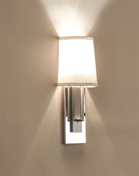 Lighting Wall Sconces Wall Sconces Boyd Lighting