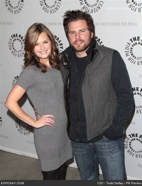 is james roday and maggie lawson are dating in 2014 pinterest discover and save creative ideas