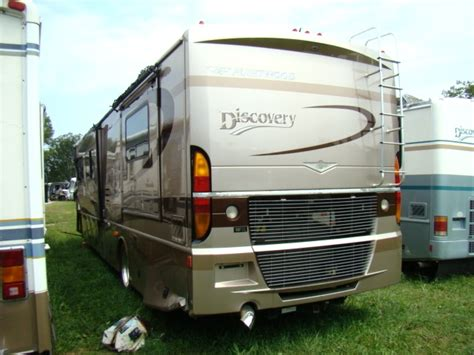 Power Awnings For Rv Rv Parts 2005 Fleetwood Discovery Parts For Sale Rv