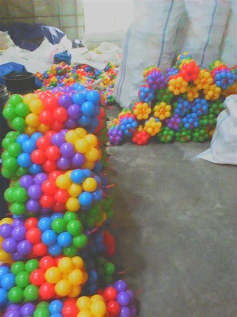Bola Plastik Untuk Mandi Bola pabrik bola dr aan produsen grosir distributor agen jual bola plastik untuk mandi bola